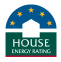5 star energy rating